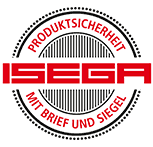 isega-logo
